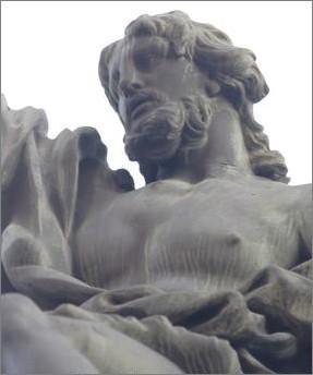 Fontaine St Jean Baptiste.jpg